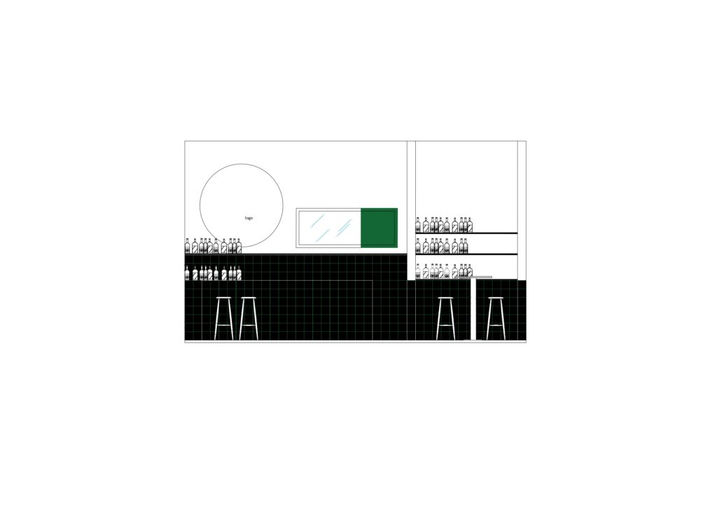 STAND LA FABULOSA _ALZADO_O ANTIDOTO_page-0001